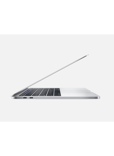"Apple Macbook Pro TBar MUHP2TU/A i5 1.4GHz 8GB 256GB SSD 13.3"" Renkli"
